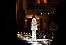"""صورة قائمة الفائزين بجوائز """"توني"""" لأفضل أعمال المسرح الأميركي"""