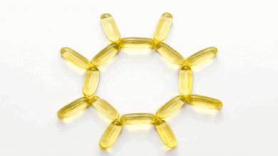 صورة نقص هذا الفيتامين قد يزيد من خطر إصابتكم بمرض خطير.. دراسة تكشف!