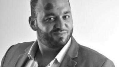 صورة محمد ضحية جلسة الثقة.. قُتل لحماية النواب!