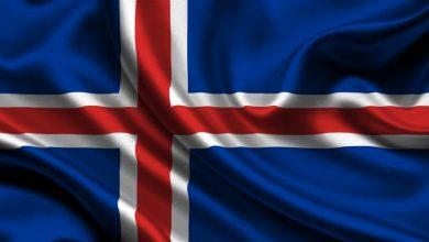صورة فوز النساء بغالبية مقاعد البرلمان في انتخابات آيسلندا