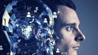 صورة الذكاء الاصطناعي والتحديات البيئية… ما العلاقة بينهما؟