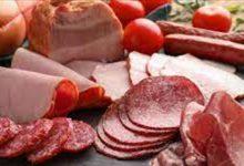 صورة ما هي أضرار تناول اللحوم المصنّعة على الصحة؟
